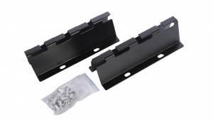 Комплект для крепления лотка ЦМО КЛГ-400-9005
