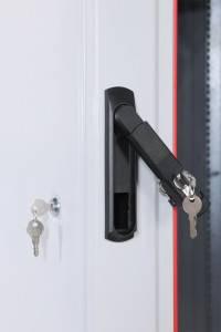 Комплект монтажный двери ЦМО КМД-ШТК-М-42-47-6