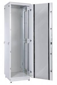Комплект монтажный двери ЦМО КМД-ШТК-М-42-47-8