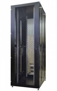 Шкаф напольный 19 телекоммуникационный ШТК-Н-18.6.6-4.9005