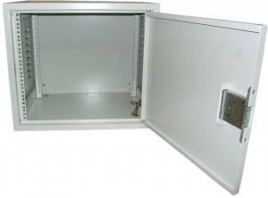 Шкаф антивандальный 19 ШТА 6.500-1