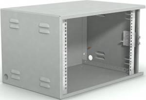 Шкаф антивандальный 19 ШТП-9.400-3