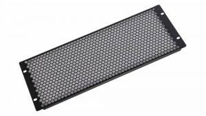 Горизонтальный кабельный органайзер ЦМО ФП-3.4-9005