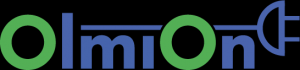 OlmiOn SCFC9-1-2