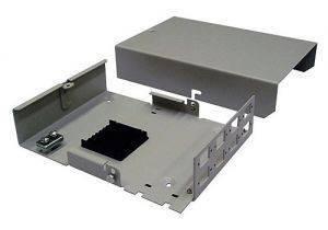 OlmiOn КН-М-8SC/LC-3