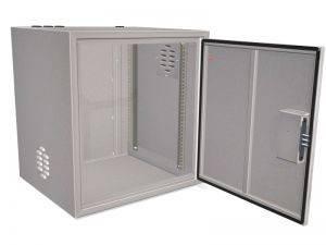 Шкаф антивандальный 19 ЦМО ШРН-А-9.520