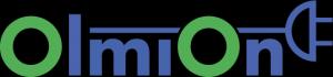 Шнур оптический (патч-корд) OlmiOn 2-FCSC9-80-2