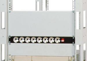 ЦМО ФП-2-3
