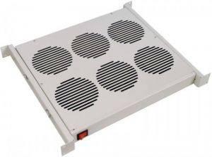 Модуль вентиляторный MB-400-6C