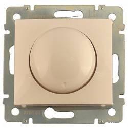Механизм светорегулятора Legrand 774161