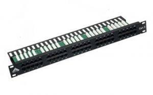 Патч-панель Exalan EX09-T50