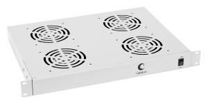 Модуль вентиляторный Cabeus JG03