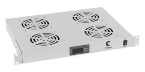 Модуль вентиляторный Cabeus JG03t