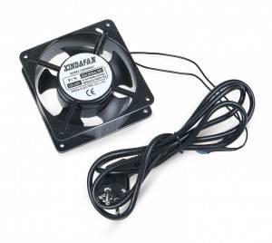 Модуль вентиляторный Cabeus XD12038A2