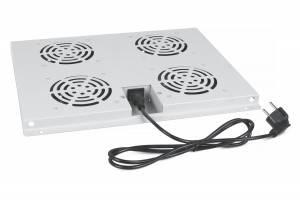 Модуль вентиляторный B10940:B10973Cabeus TRAY-60