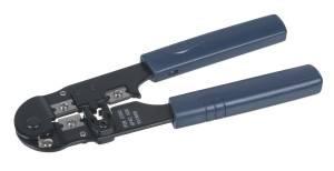 Обжимной инструмент Cabeus HT-2094
