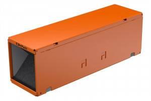 Противопожарный модуль Legrand CM250058