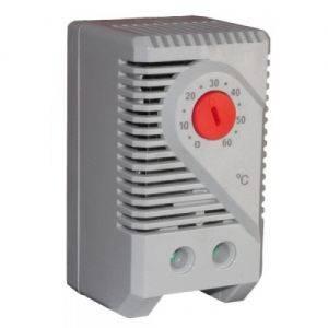 STEGO 01140000/KTO (аналог) Термостат нормально-замкнутый 0-60°C-1