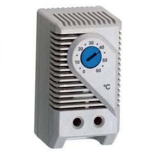 Термостат 01141000/KTS