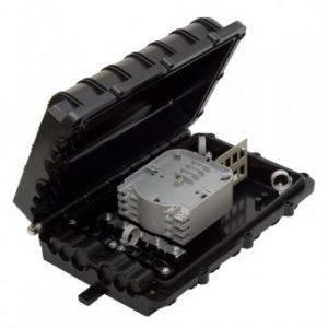 OlmiOn SC-502