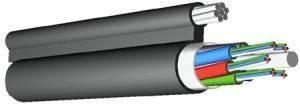 Волоконной-оптический кабель OlmiOn ОК-Т-32А-9,0