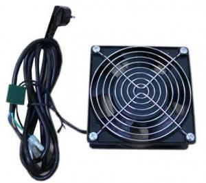 Вентилятор Hyperline TFAT-WMC-FAN
